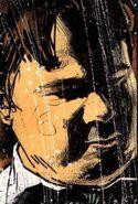 Franklin Nelson (Earth-90214) from Daredevil Noir Vol 1 2 001