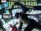 Friendly Neighborhood Spider-Man Vol 2 7