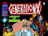 Generation X Vol 1 24