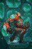 Guardians of Infinity Vol 1 5 Textless.jpg