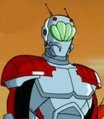 Henry Pym (Earth-730784)
