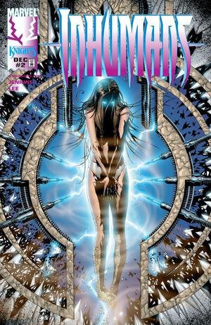 Inhumans Vol 2 2.jpg