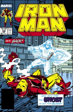 Iron Man Vol 1 239.jpg