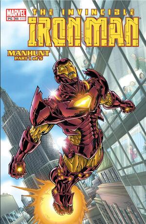 Iron Man Vol 3 65.jpg