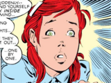 Jean Grey (Earth-616)/Gallery