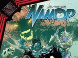 King in Black: Namor Vol 1 2