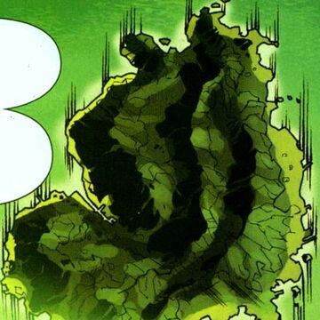 Krakoa (Genosha) from Ultimate X-Men Vol 1 54 001.jpg