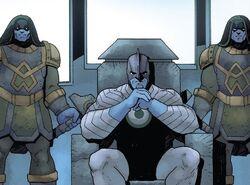 Kree Imperium from Death of Inhumans Vol 1 2 001.jpg