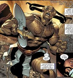 Kyknos (Earth-616) from Incredible Hercules Vol 1 116 0001.jpg