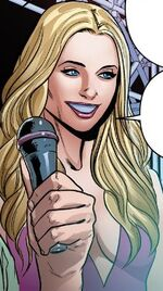 Lacey (Ninja USA) (Earth-616) from Spider-Man 2099 Vol 3 1 001.jpg