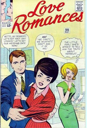 Love Romances Vol 1 105.jpg