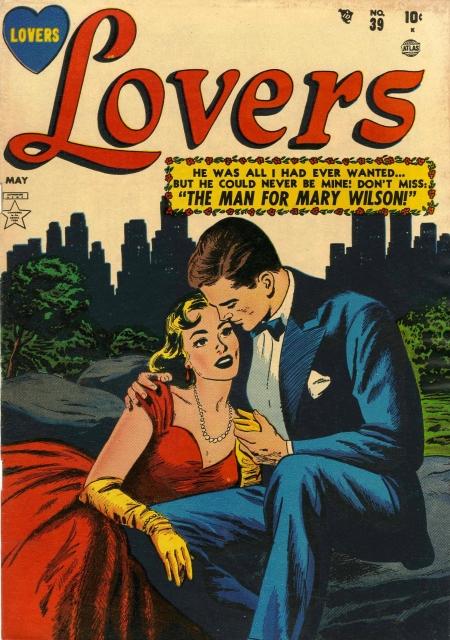Lovers Vol 1 39.jpg