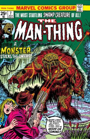 Man-Thing Vol 1 7.jpg