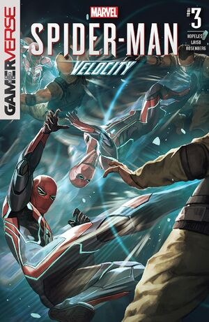 Marvel's Spider-Man Velocity Vol 1 3.jpg