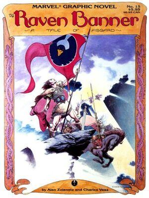 Marvel Graphic Novel Vol 1 15.jpg