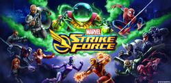 Marvel Strike Force 007.png