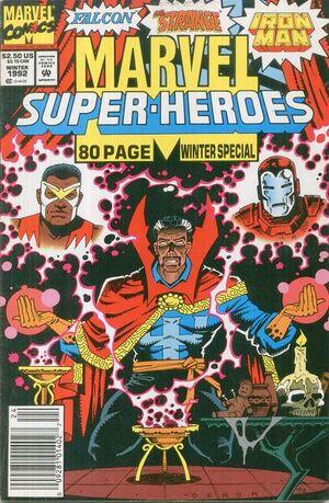 Marvel Super-Heroes Vol 2 12.jpg