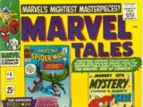 Marvel Tales Vol 2 4