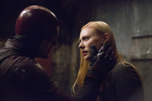 Matthew Murdock (Earth-199999) and Karen Page (Earth-199999) from Marvel's Daredevil Season 2 13.jpg