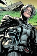 Max Eisenhardt (Earth-616) from Inferno Vol 2 1 001
