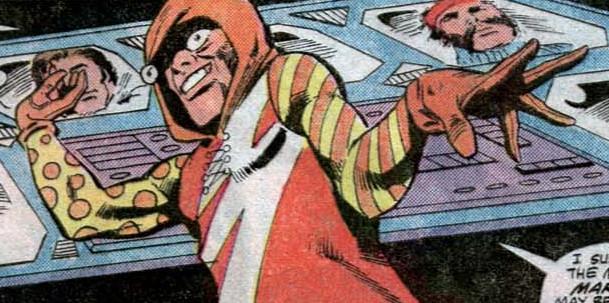 Mister Mayhem (Earth-616) from Team America Vol 1 3 0001.jpg