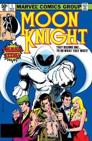 Moon Knight Vol 1 1.jpg