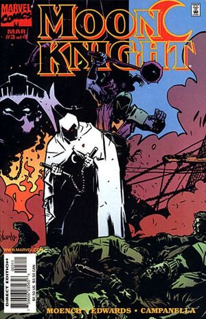 Moon Knight Vol 3 3.jpg
