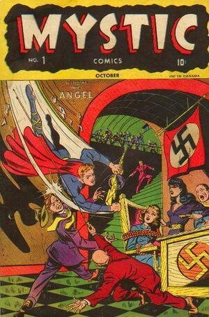 Mystic Comics Vol 2 1.jpg