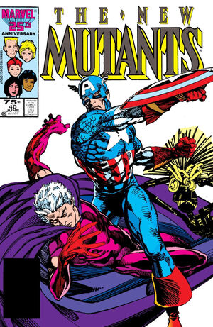 New Mutants Vol 1 40.jpg