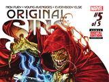 Original Sins Vol 1 5