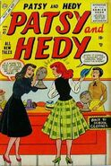 Patsy and Hedy Vol 1 41