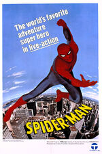 Peter Parker (Earth-730911) from Spider-Man (1977 film) Promo 0001.jpg