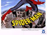 Spider-Man (1977 film)