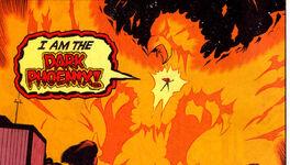 Phoenix Force (Earth-TRN566)