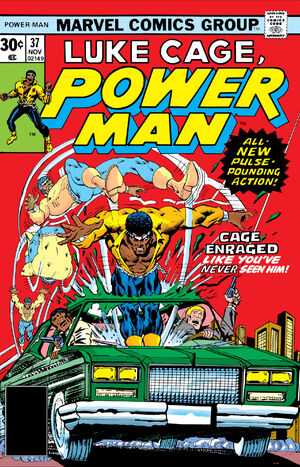 Power Man Vol 1 37.jpg