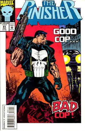 Punisher Vol 2 81.jpg