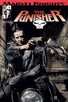 Punisher Vol 6 4