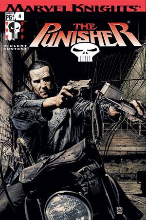Punisher Vol 6 4.jpg