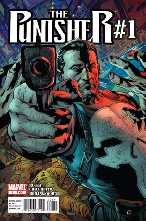 Punisher Vol 9 1.jpg