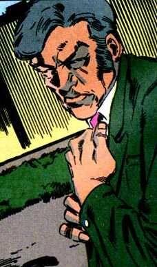 Randolph Cherryh (Earth-616) Daredevil Vol 1 178.jpg