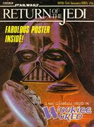 Return of the Jedi Weekly (UK) Vol 1 81