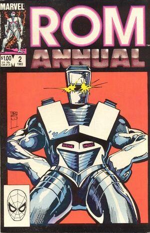 ROM Annual Vol 1 2.jpg