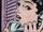 Sally Weston (Earth-616)