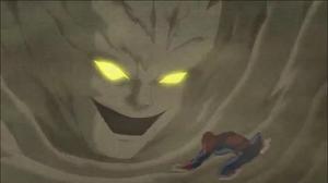 Sandman Returns Screenshot.png