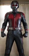 Scott Lang (Earth-199999) from Ant-Man 001