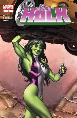 She-Hulk Vol 1 2.jpg