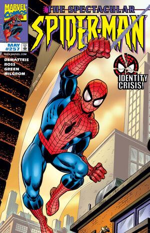 Spectacular Spider-Man Vol 1 257.jpg