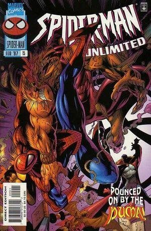 Spider-Man Unlimited Vol 1 15.jpg