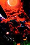Spider-Man Unlimited Vol 3 2 Textless