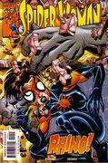Spider-Woman Vol 3 10
